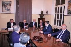 Intalnirea-cu-prof.-dr.-Alaa-Abdel-Hadi-presedintele-Uniunii-Scriitorilor-din-Cairo-
