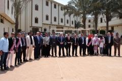 09-05-17-delegatie-universitate