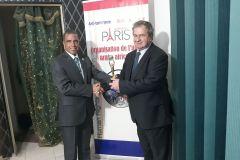 Egipt-semnarea-acordului-cu-Oragnizatia-Uniunii-Arabo-aficane-2