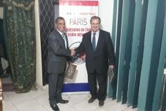 Egipt-semnarea-acordului-cu-Organizatia-Uniunii-Arabo-Africane-1-