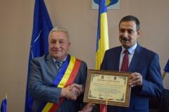 Diploma-de-Excelenta-oferita-de-Mitru-Lese-primarul-orasului-Targu-Lapus-
